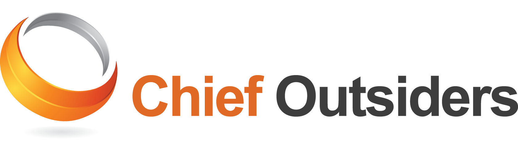 Chief Outsiders Launches New Tool for Private Equity Firms to Improve Growth Capabilities for Portfolio Companies