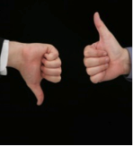 Thumbs_up_and_thumbs_down_-resized-600