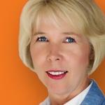 Karen Hayward, Business Marketing Consultant
