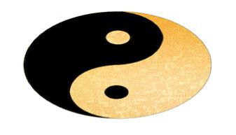 sales-marketing-alignment-yin-yang