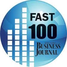 Fast 100 List