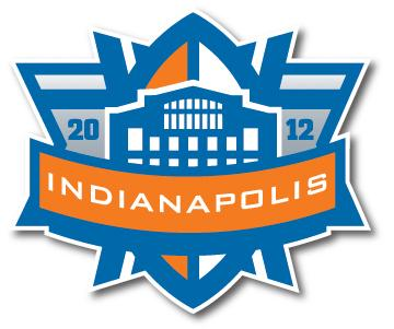 2012 superbowl logo