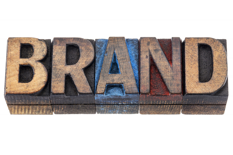 Brand Management: Brand and brand message is more important than ever in marketing.