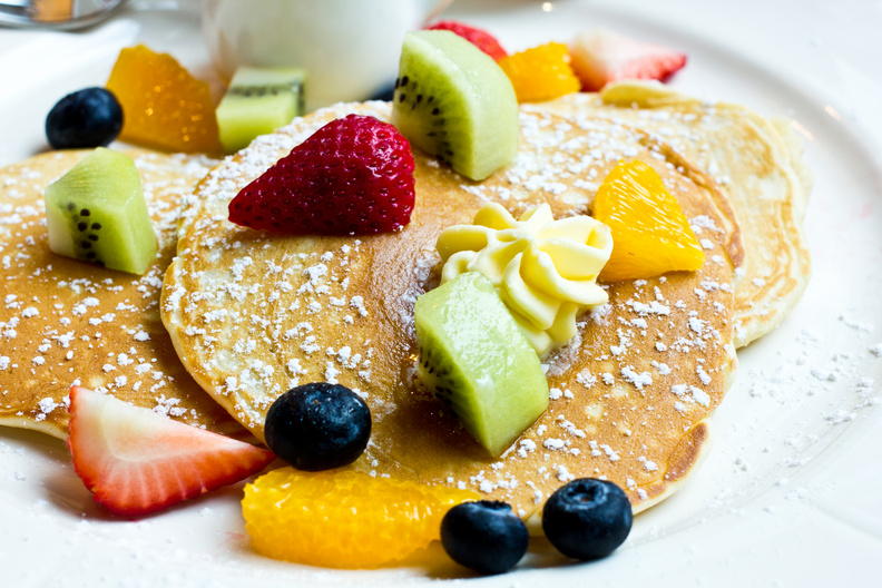 """5 """"Wake Up"""" Marketing Insights from the CMO Breakfast Forum"""