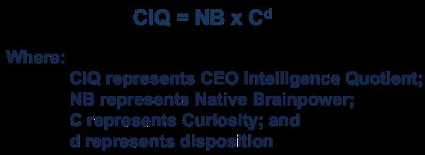 CIQ formula resized 600