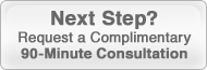Take Action Button: Free 90-minute consultation with strategic marketing consultant.