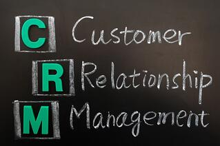 5 Steps to Making the Right CRM Decision for Your Business