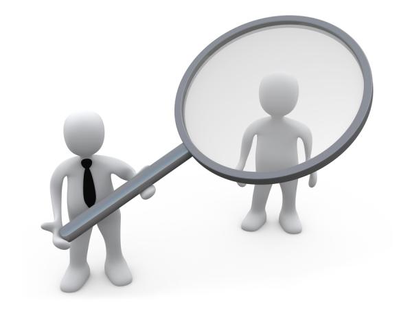 Customer Analysis small resized 600