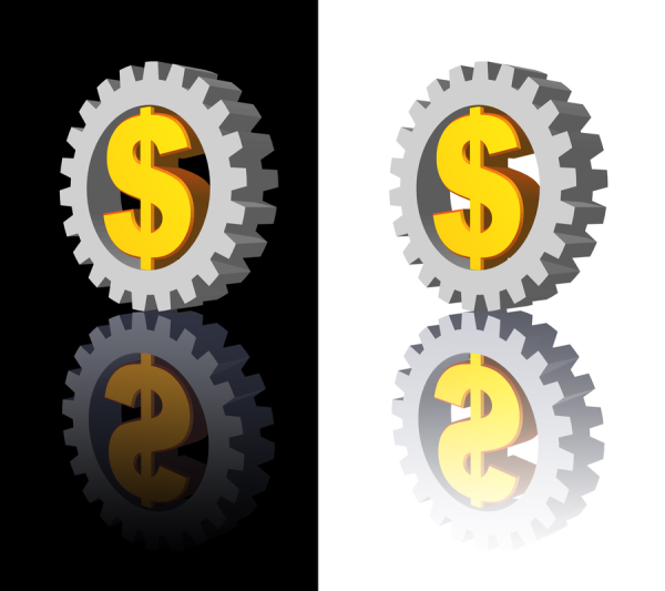 How much should you on a  marketing budget? Get tips for CEOs on marketing spend.
