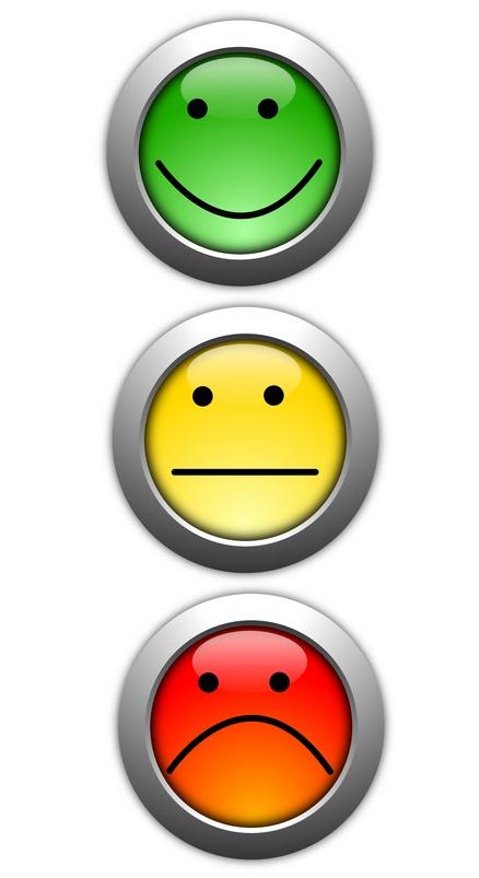 Customer Loyalty Problems