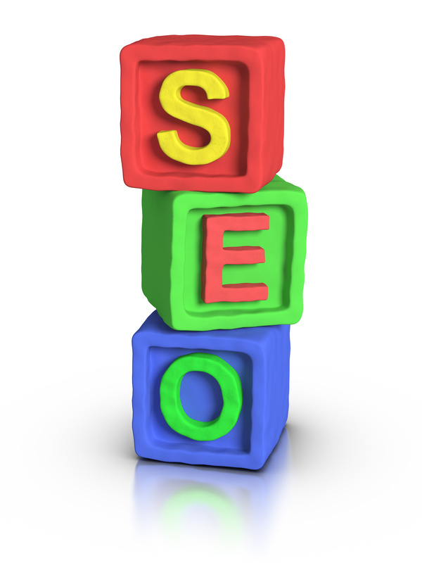 CEOs and SEO from Top Marketing Consultants
