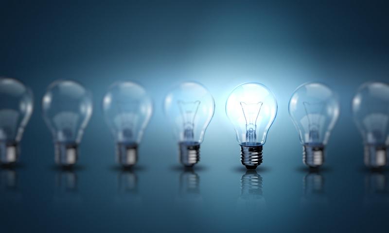 Digital Marketing Tactic Ideas