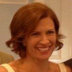 Diana Kyser