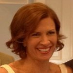 Diana Kyser Mcneff is CEO of COOonDemand.com