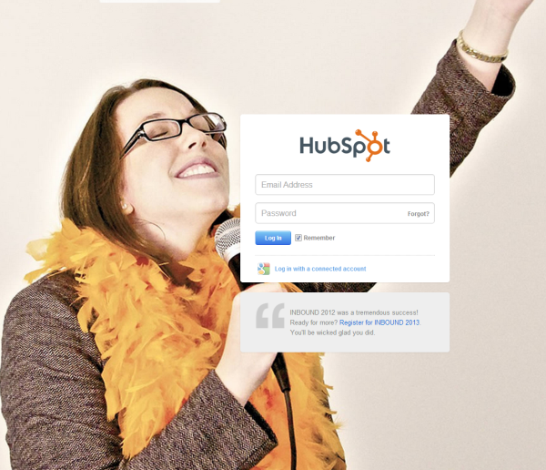 Why We Love HubSpot at Chief Outsiders, Nations Top Firm of Part-time CMOs