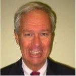Jerry Delitusso, Newport Board Group