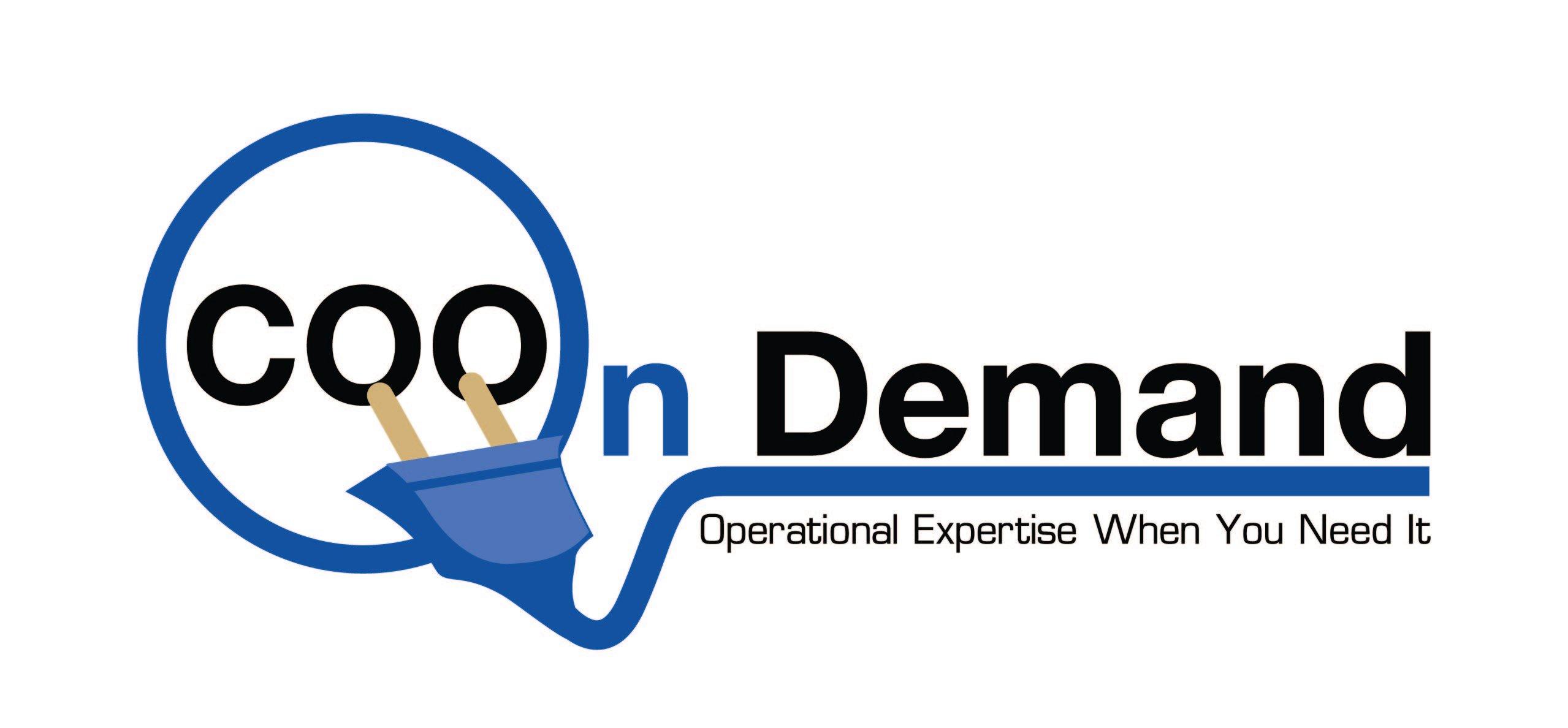 Diana Keyser is CEO of COO on Demand. Contact Diana at Diana@summitadvisorygroup.com