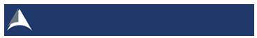 Newport Board Group Logo (1)
