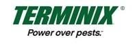 Terminix Logo