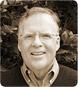 Top Houston Marketing Consultant - Tom McCrary