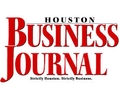 Houston_Business_Journal