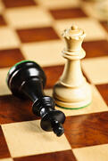 cutcaster-100823027-Checkmate-in-chess-small