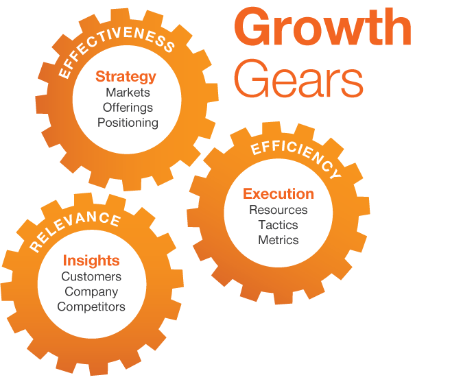 growth-gears-new