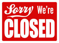 cutcaster-903234429-Closed-Sign-XL-small