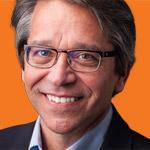 Jon Rice, B2C, Restaurants, Franchise Marketing, Multi-Channel Media, Product Licensing