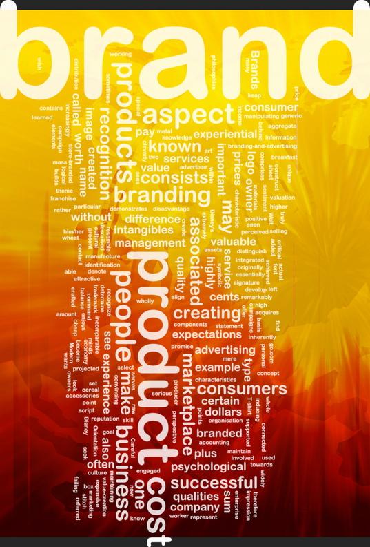Building-Brand-Culture