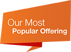 most_popular_offering