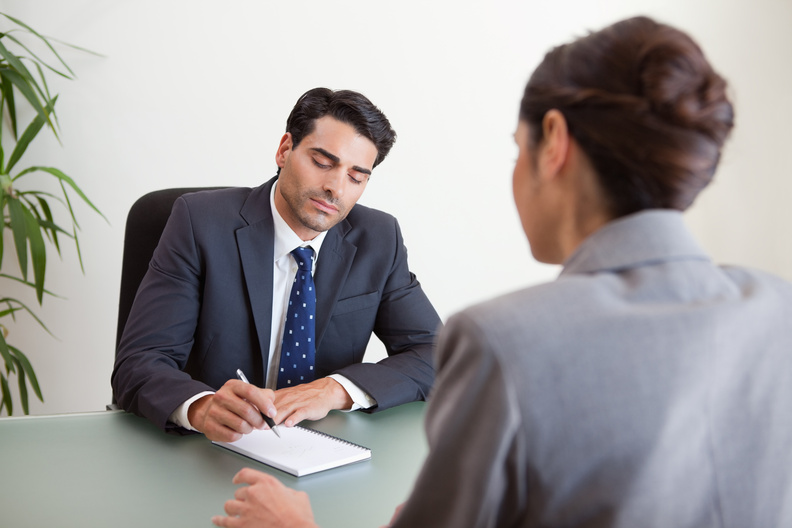 """CMO's Guide to """"Hiring"""" the Right CEO"""