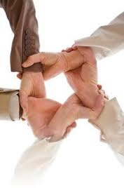 Learn about the importance of interpersonal relationships