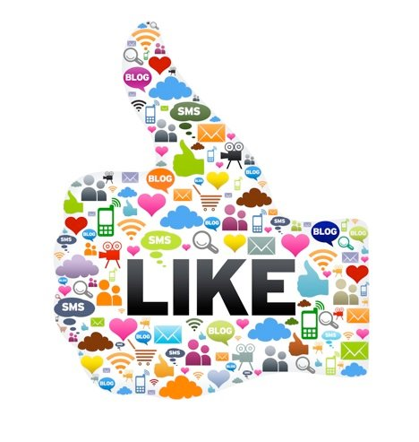 Why your social media communications strategy needs to be the pinnacle marketing strategy.