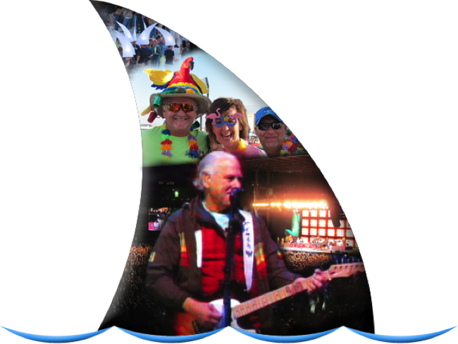 Five Marketing Lessons to Learn from Jimmy Buffett