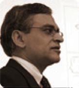 Atul Minocha, CMO at Chief Outsiders