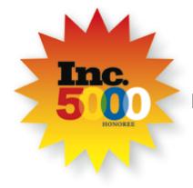 It S Inc 5000 Season Should You Apply