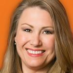 sharon Spooler, Chief Marketing Outsider