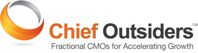 co-logo-new-tagline.jpg