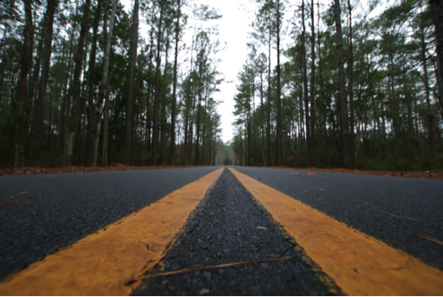 """Don't Let Your Business Journey Become """"The Ride From Hell"""""""