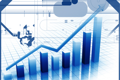 Start Using Market Research Strategies to Drive Your Company's Growth