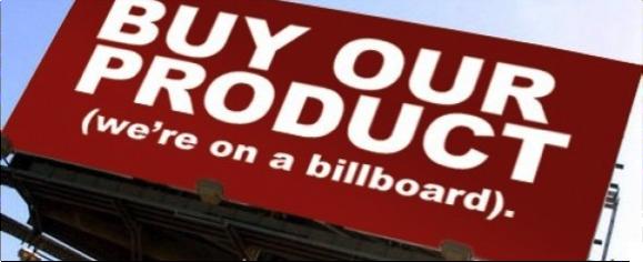 Linkedin-advertising-better-than-a-billboard