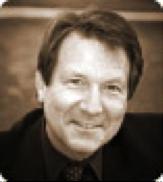 Pete Hayes, Principal at Chief Outsiders