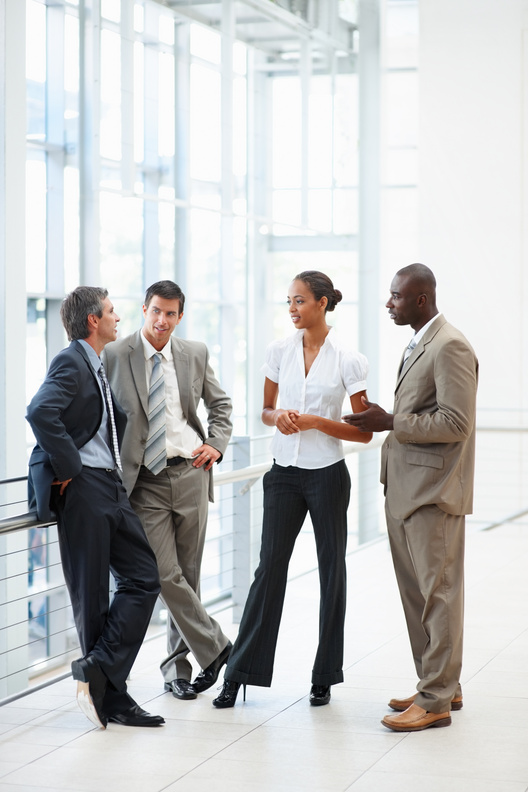 8 tips of what not to do when attending a networking event!