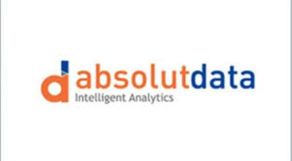 absolutdata-resized-600