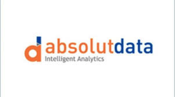 absolutdata-resized-600
