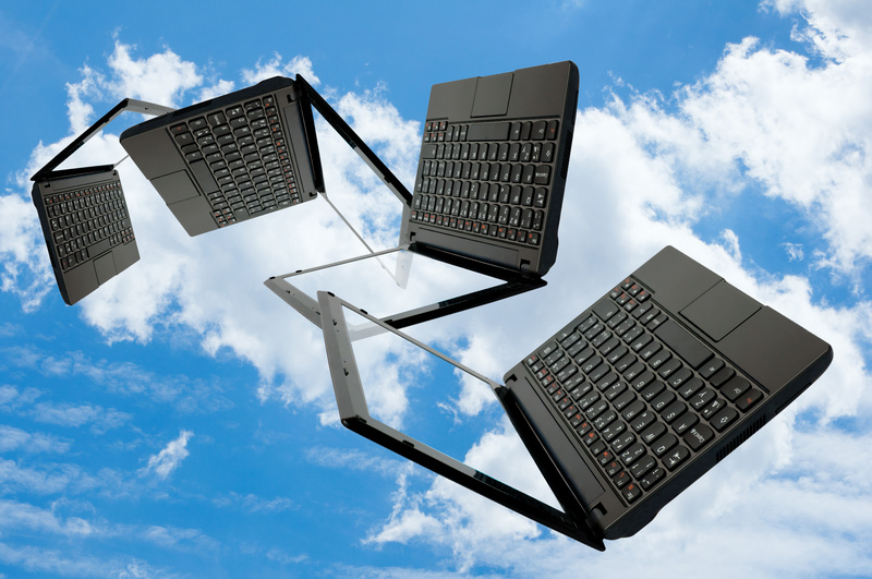 True Business Continuity-Why just backing up your data can let your business down