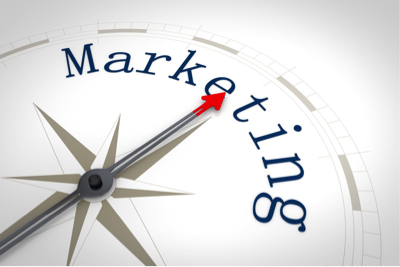 The Buying Process Has Changed: How Well Has Your Marketing Adapted?