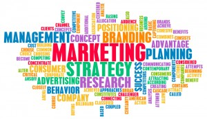 Center For Creative Leadership: What Happens When You Take Marketing Seriously?