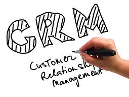 customer relationship management resized 600
